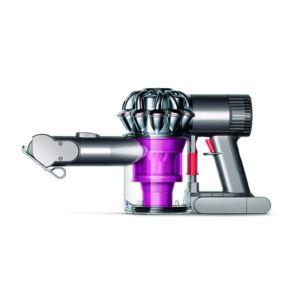 V6 Trigger Plus Vacuum