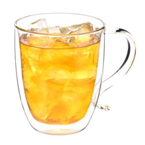 Cypress Large Glass Cup