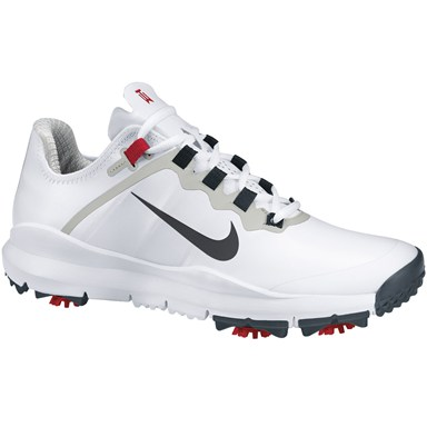 Nike Zero Drop Golf Shoes