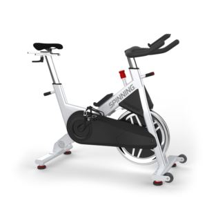 Spinning A1 SPIN Bike