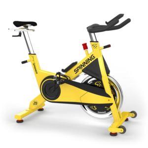 Spinning Johnny G SPIN Bike