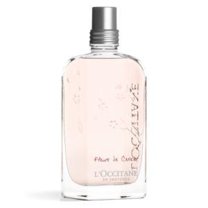Cherry Blossom Eau de Toilette - 75ml