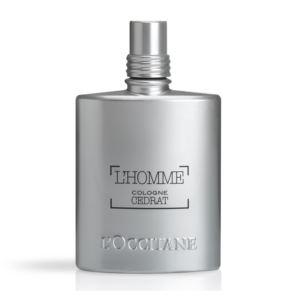 L'Homme Cologne Cedrat Eau de Toilette - 75ml