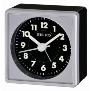 """2"""" Square"""", Compact & Light Weight Alarm"""