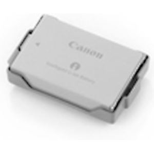 Canon BP-110 Battery for select Canon camcorders