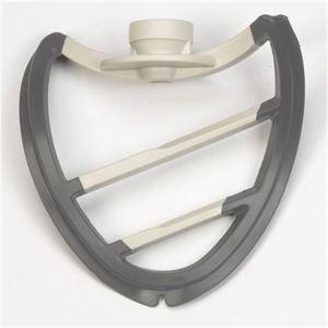 Scrape-A-Bowl, 5.0Qt Tilt Head (Imperial Grey)
