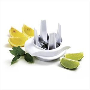 Lemon/Lime Slicer