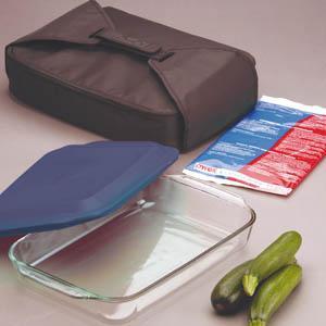 Portables 4-Pc Set